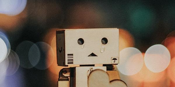 img_robot_600x300