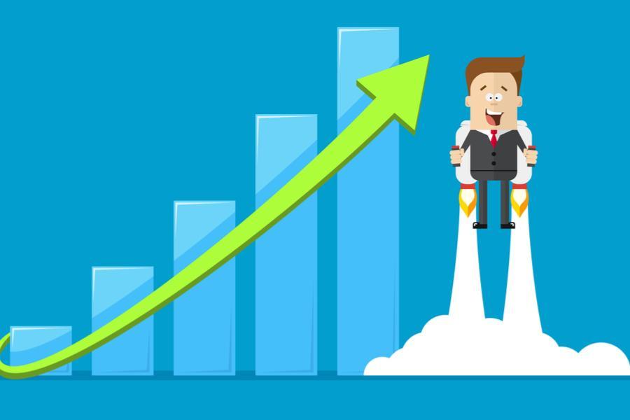 Email marketing para potenciar ventas de un ecommerce
