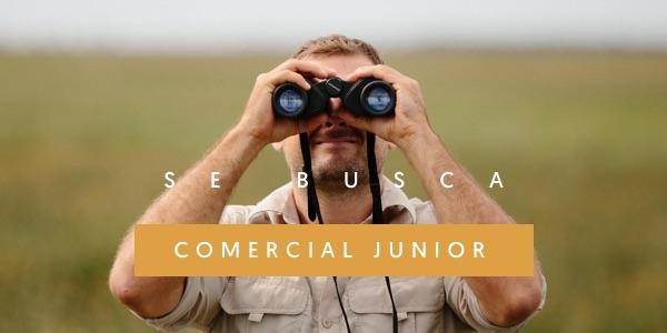 comercial_junior