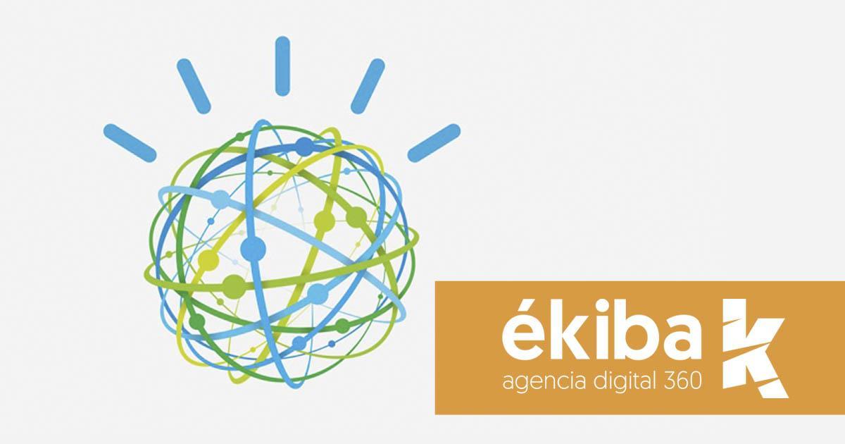 Plataforma cognitiva de IBM
