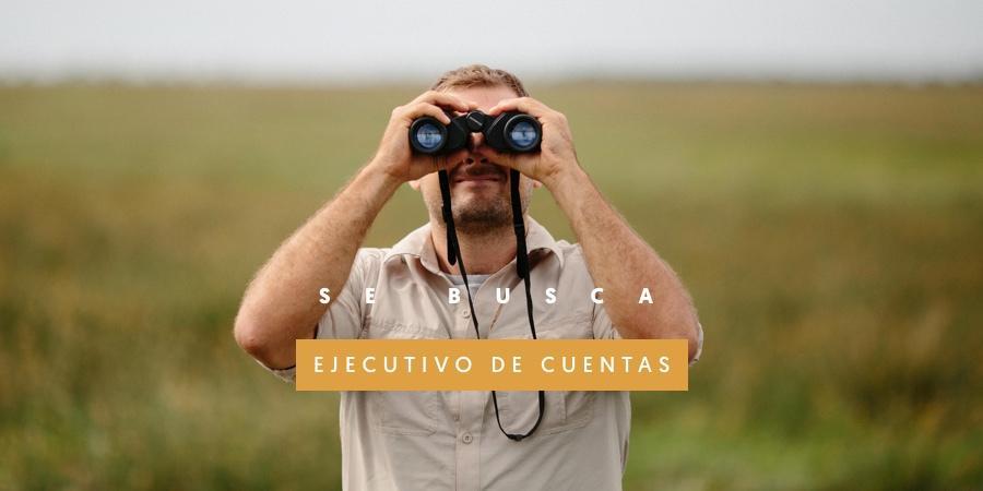 ejecutivo_cuentas
