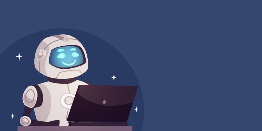 blog_2_automatizar