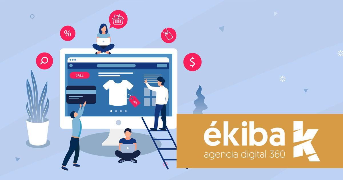 experiencia-usuario-ecommerce-ekiba