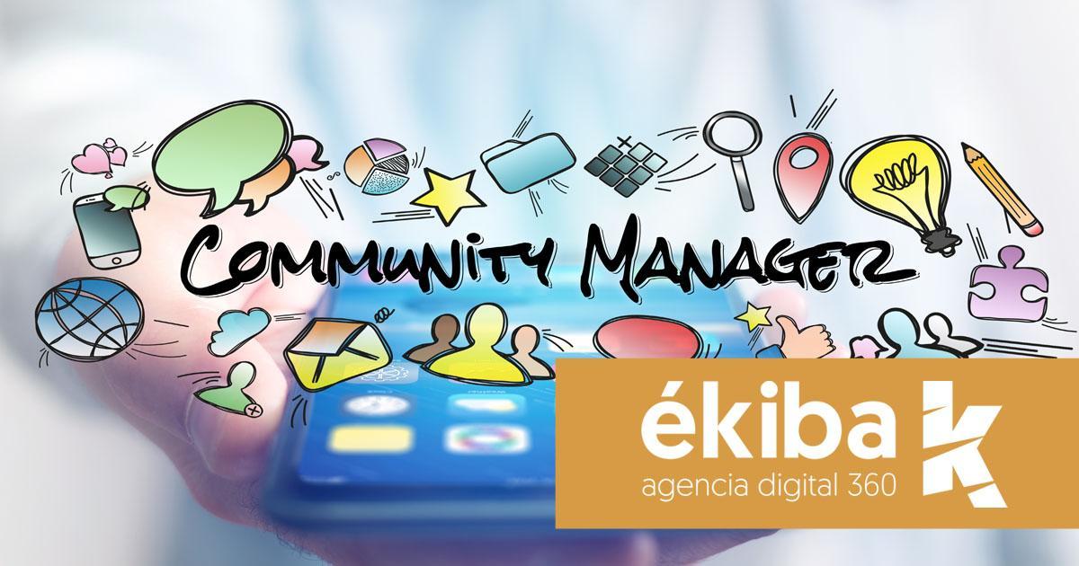 community- manager-defincion
