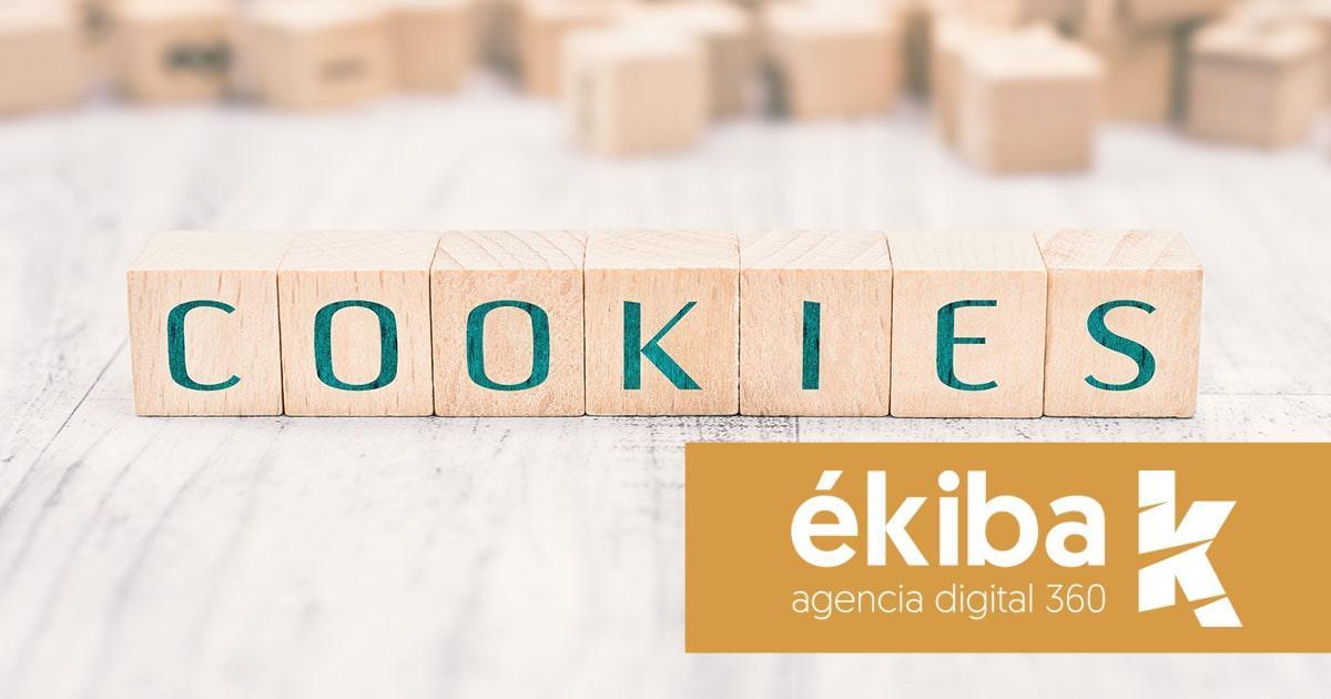 Entrevista Isidro Gómez: Ley de cookies, teletrabajo y protección de datos - Agencia ékiba