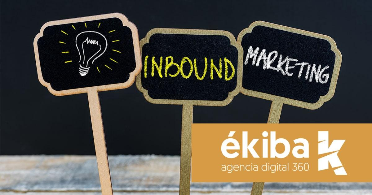 importancia-de-una-estrategia-inbound-marketing