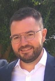 Entrevista a Isidro Gómez de Audidat