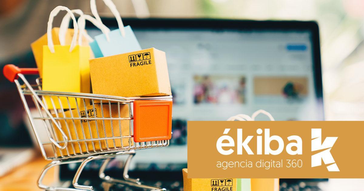 diferencias-entre-ecommerce-marketplace