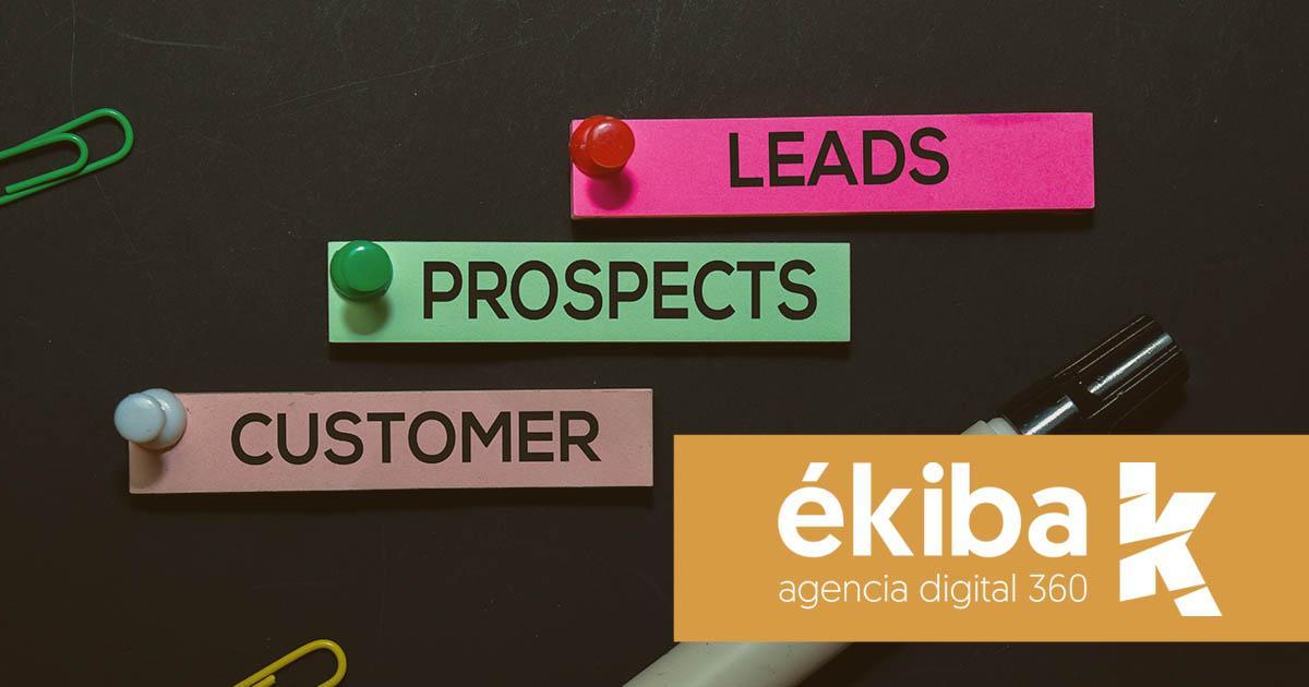 convierte-leads-en-clientes-con-lead-nurturing