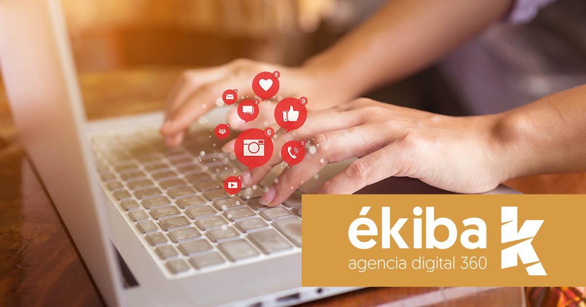 mejores-horarios-para-publicar-en-redes-sociales