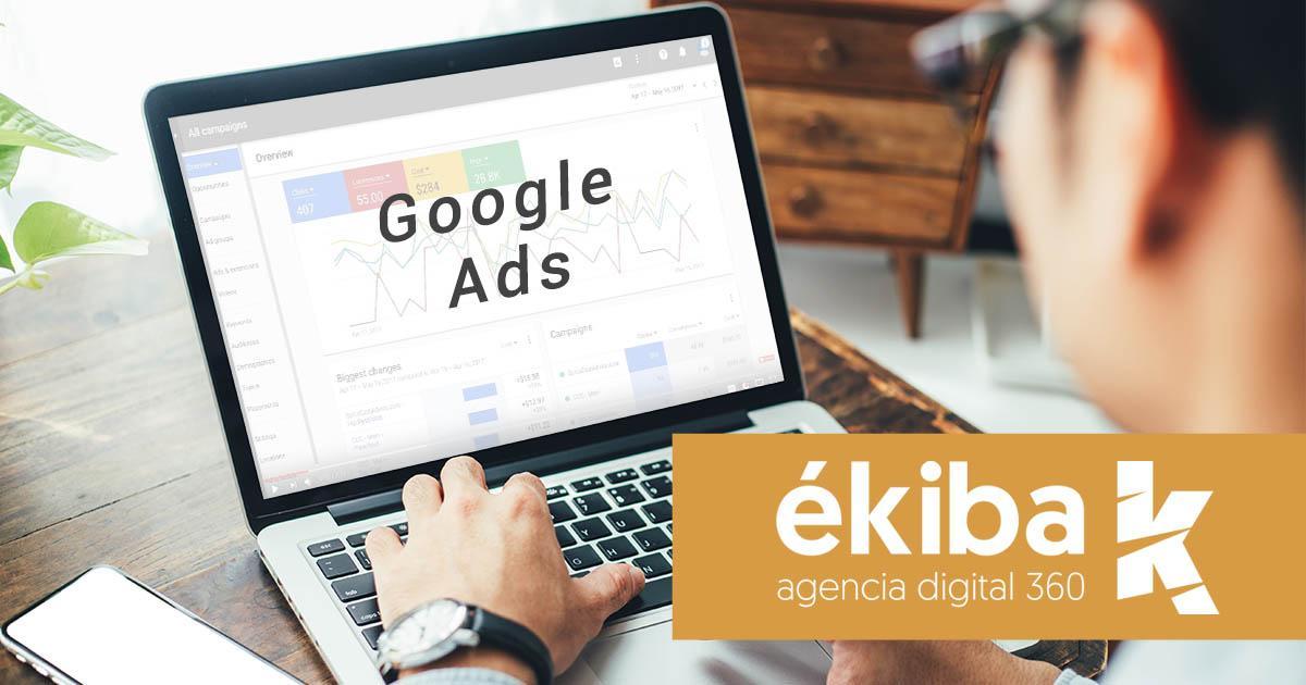 publicidad-online-google