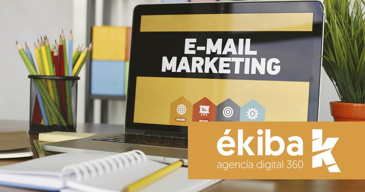 tendencias-email-marketing