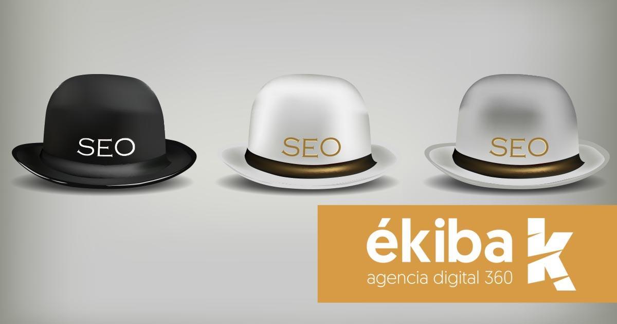 tipos-de-seo-black-grey-white-hat