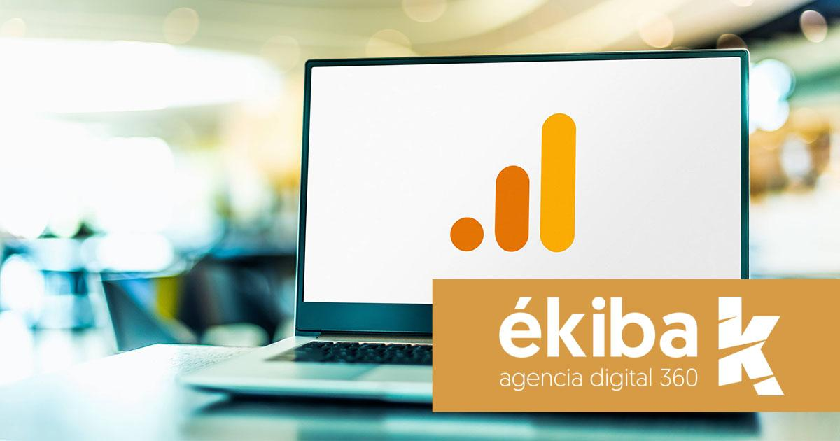 google-analytics-ekiba