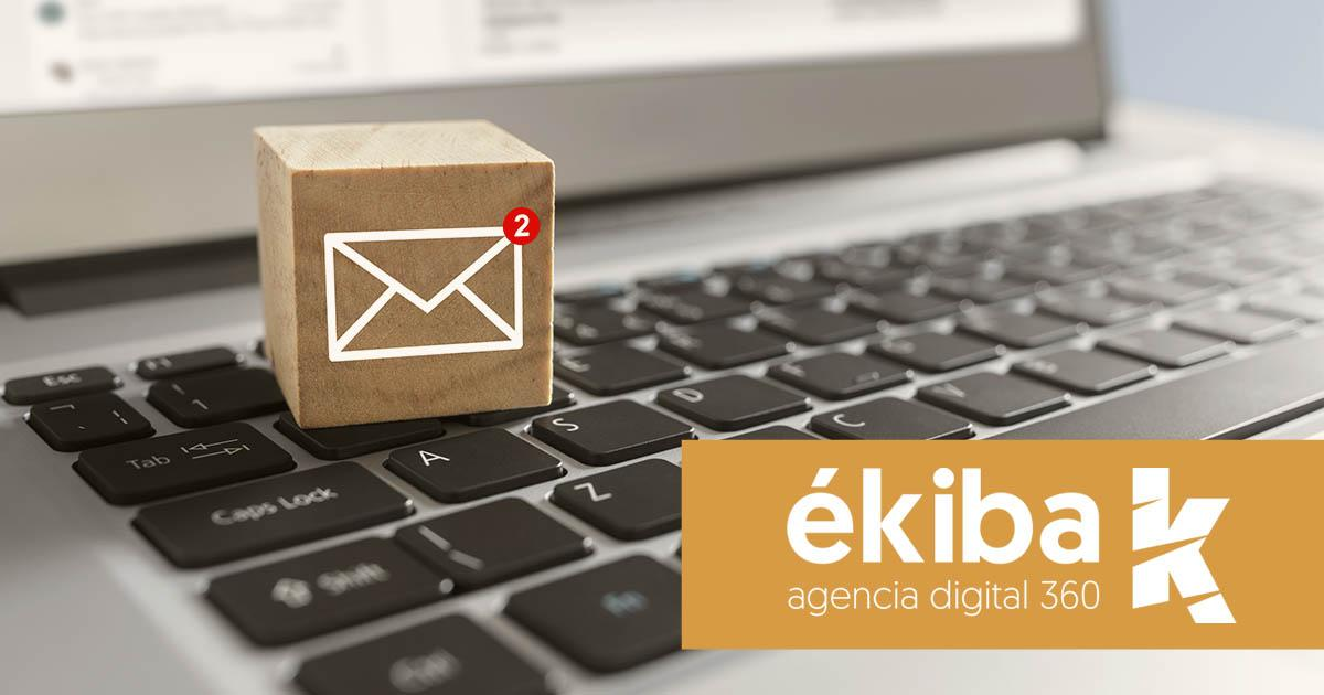 newsletter-efectiva-email-marketing