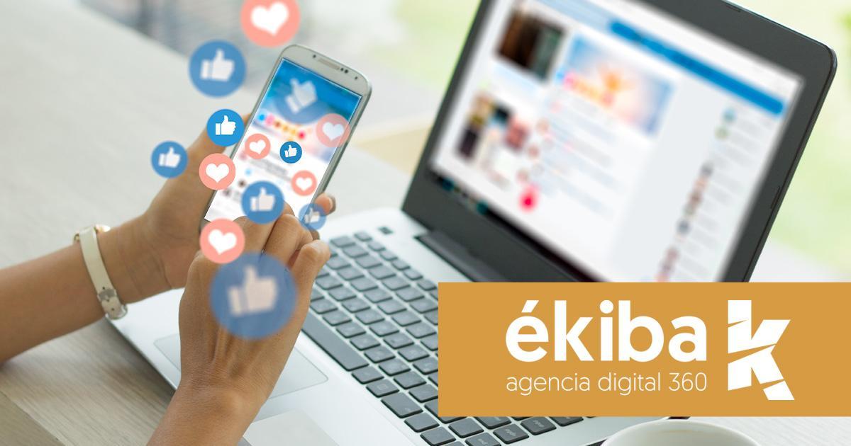 cómo evitar y gestionar una crisis en las redes sociales de tu negocio