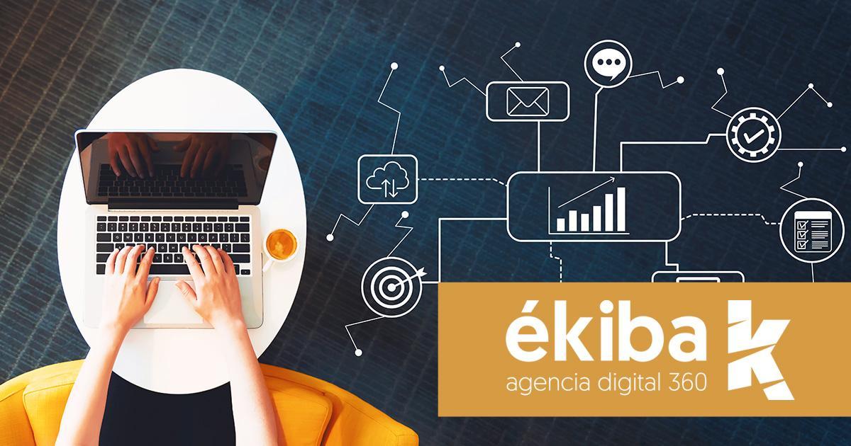 Beneficios de aplicar el storytelling en marketing digital