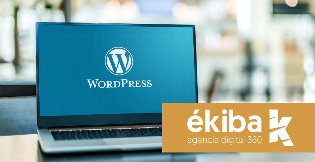 wordpress-como-cms