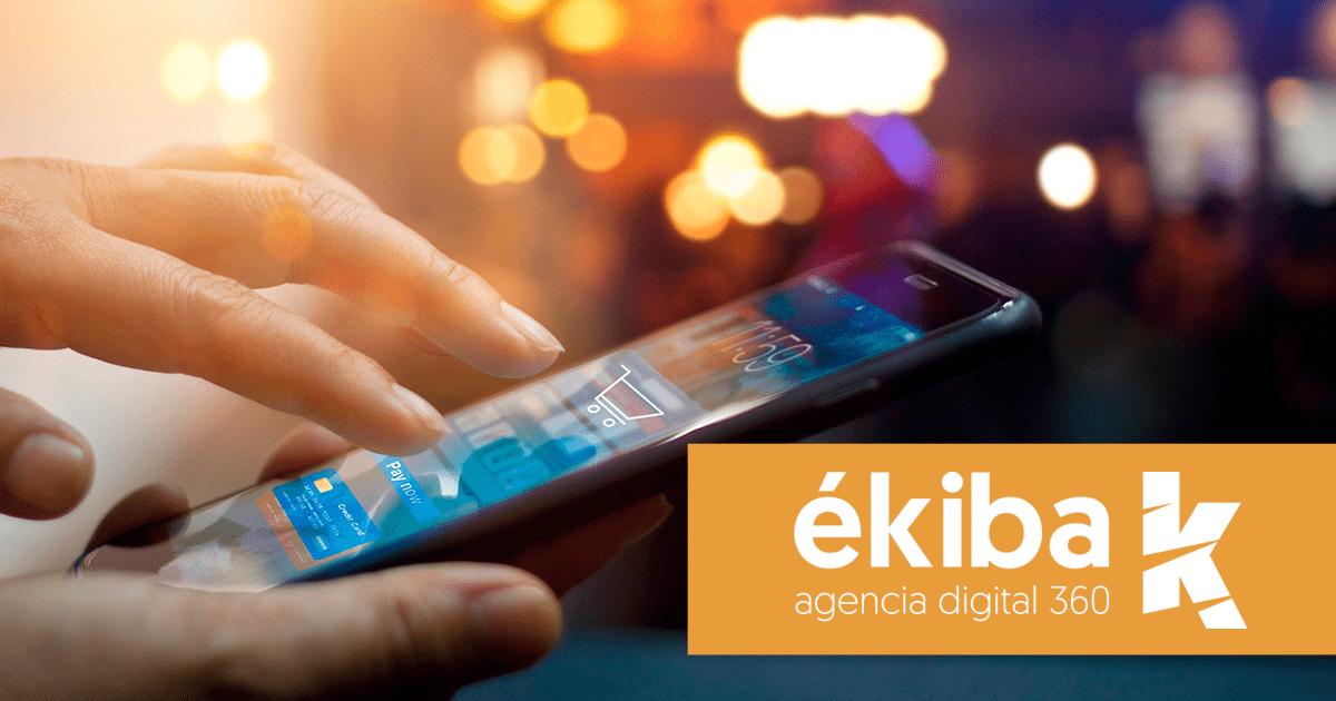¿Por qué necesita tu negocio una aplicación móvil?