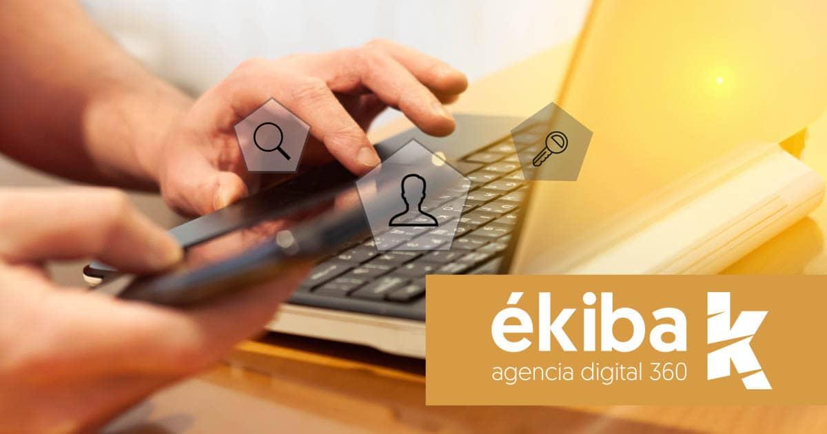ayudas-promocion-economica-ayuntamiento-albacete