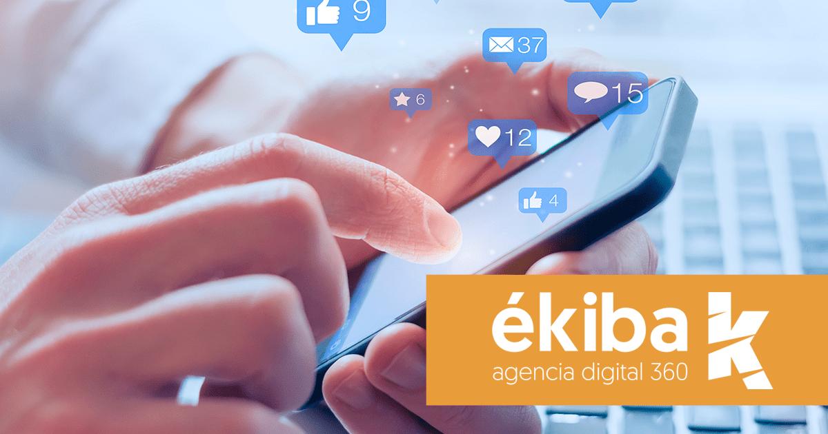 Engagement en marketing digital: ¿Qué es y cómo medirlo?